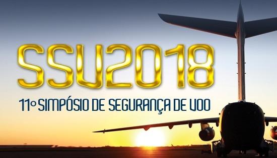 Seminário pretende estreitar relacionamento entre órgãos governamentais, empresas e organizações das áreas de aeronáutica e defesa.