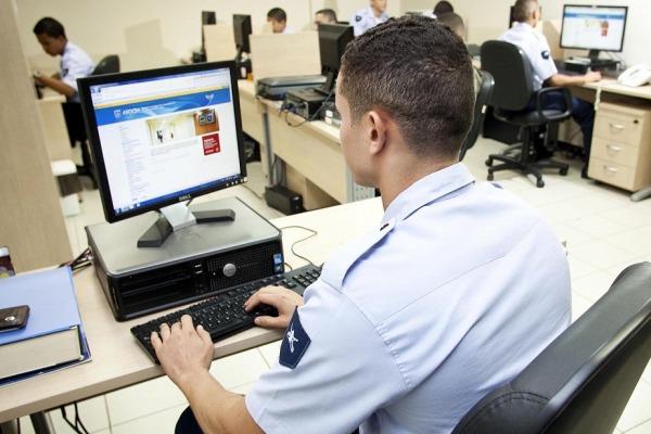 ASOCEA é órgão de assessoria ao Comandante da Aeronáutica