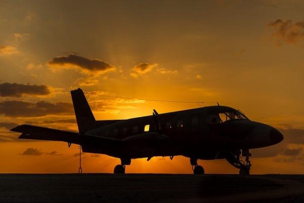Aviação de transporte impulsionou desenvolvimento da indústria brasileira