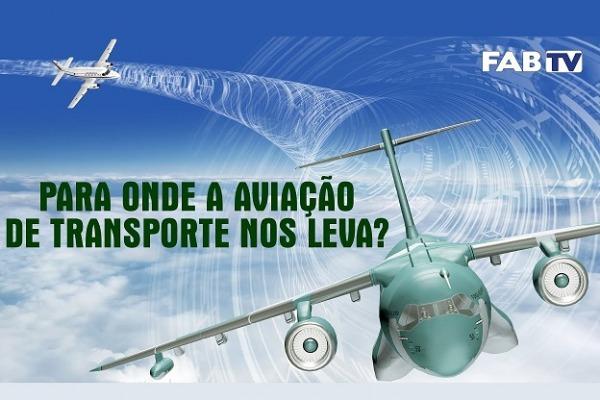 Dia do Correio Aéreo Nacional e da Aviação de Transporte é comemorado em 12 de junho