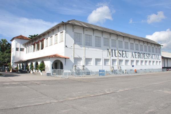 O Passaporte permite ingresso gratuito a museus e centros culturais no Rio de Janeiro
