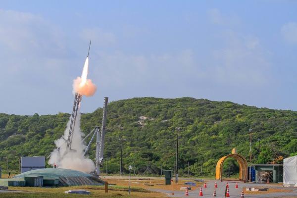 Estação de Telemedidas e radares Adour e Bearn compõem o complexo de antenas que garantiram acompanhar mais de 3 mil lançamentos