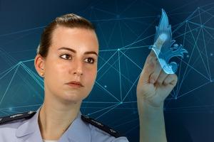 Saiba como surgiu a Intendência na Força Aérea Brasileira