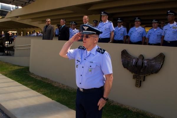 Além de cerimônia militar, competições esportivas também marcaram as homenagens