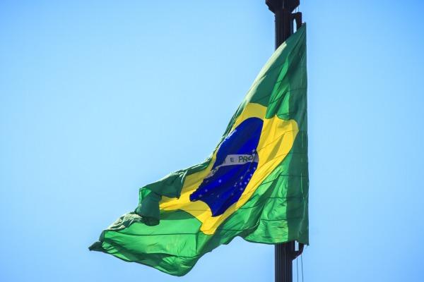 Solenidade foi realizada na manhã deste domingo (14/10), em Brasília