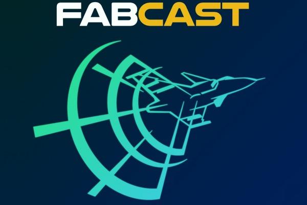 Na plataforma, o usuário tem acesso a todo conteúdo produzido pela Rádio Força Aérea