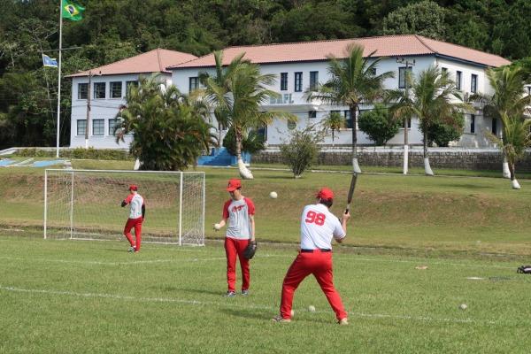 O público participou de mais de 30 atividades esportivas e recreativas gratuitas