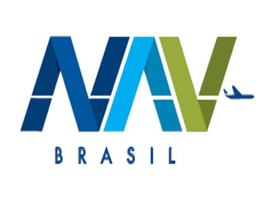 Empresa preservará a qualidade e a segurança dos Serviços de Navegação Aérea prestados pela Infraero