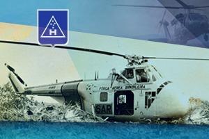 Unidades operacionais que atuam em missões diversas de controle, defesa e integração são homenageadas no dia 3 de fevereiro