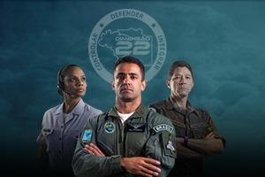 Entre os destaques está a homenagem ao Dia da Aviação de Asas Rotativas