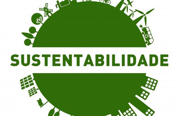 Instituição começa a implantar, a partir de março, ações voltadas para a preservação do meio ambiente