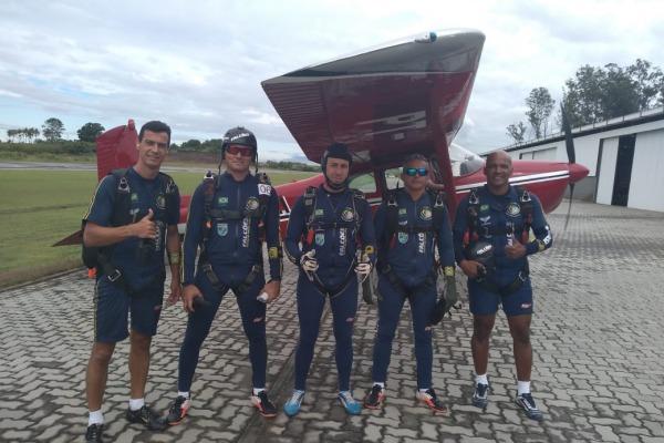 Competição no Rio de Janeiro (RJ) contou com 16 diferentes times