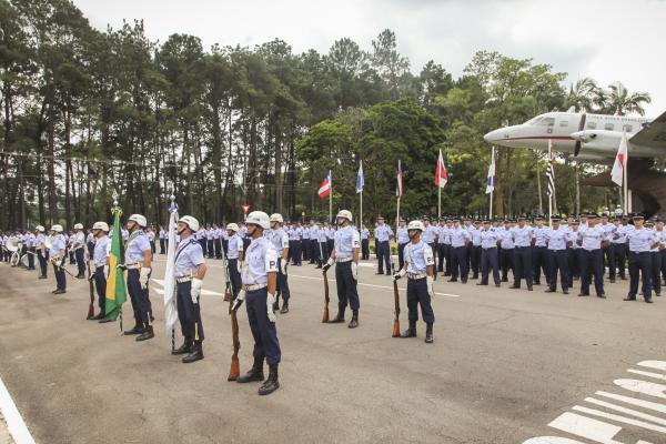 A Organização Militar já desenvolveu diversos projetos tecnológicos importantes para o país