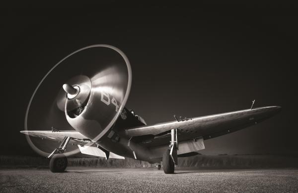 O 1º Grupo de Aviação de Caça se mostrou indispensável em diversos episódios na Itália durante a Segunda Guerra Mundial