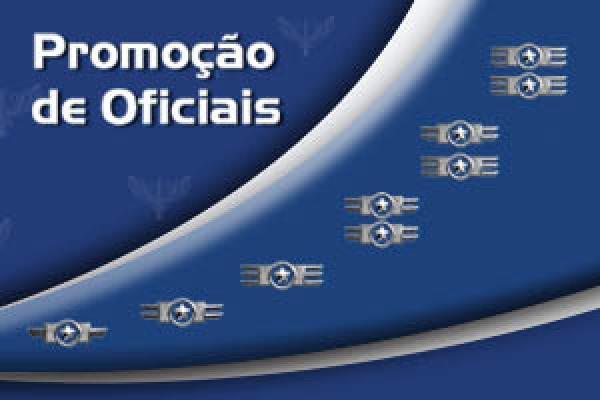 e5110b3dc Notícias sobre  Oficiais  - Força Aérea Brasileira