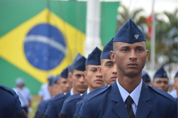 Cerimônias aconteceram nas cidades de São Paulo (SP), São José dos Campos (SP), Parnamirim (RN), Rio de Janeiro (RJ) e Recife (PE)