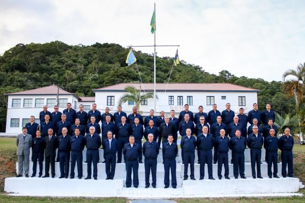 Objetivo foi padronizar procedimentos entre as Organizações Militares subordinadas à SEFA