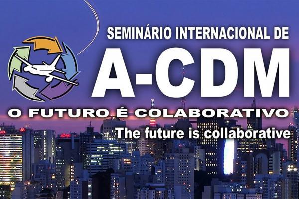 Dentre os participantes do seminário estão membros da comunidade aeronáutica, órgãos internacionais da aviação civil e integrantes do Sistema de Controle do Espaço Aéreo Brasileiro