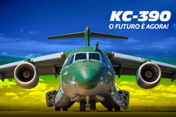 Jornal traz, também, reportagem sobre a apresentação do F-39 Gripen brasileiro para o Comando da Aeronáutica na Suécia e o desfile cívico-militar do Dia da Independência