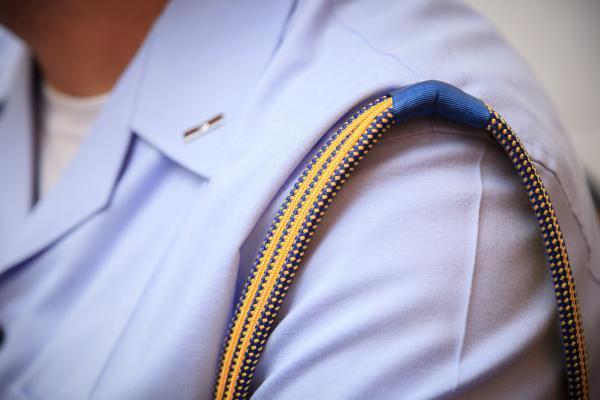 Mais de mil suboficiais estão matriculados no CEAG e realizam o curso à distância. Onze militares também estão matriculados na segunda turma do Curso de Graduado-Master