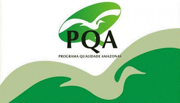 Organização da FAB em Manaus foi classificada para a fase final do processo de premiação