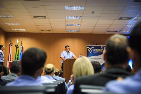 Evento discutiu avanços e perspectivas na modernização do ensino militar