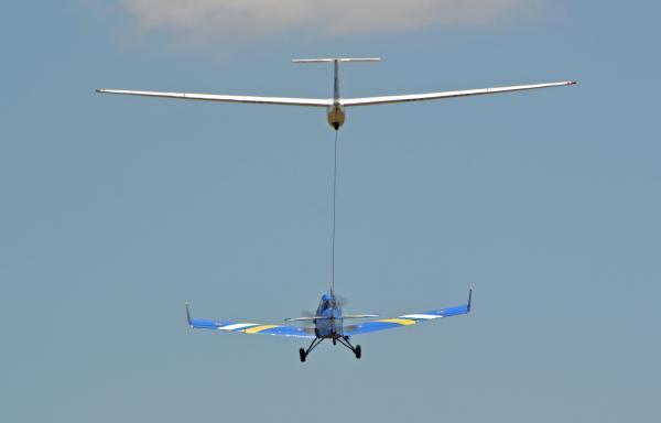 A competição reuniu 80 participantes, entre militares da FAB, da Força Aérea da Inglaterra e civis