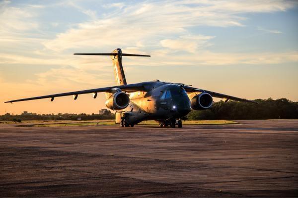 Aviation Week Network anunciou os vencedores nesta segunda-feira (19)