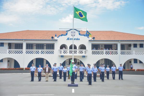 Neste ano, foi lembrado o 130º aniversário do maior símbolo da República Federativa do Brasil