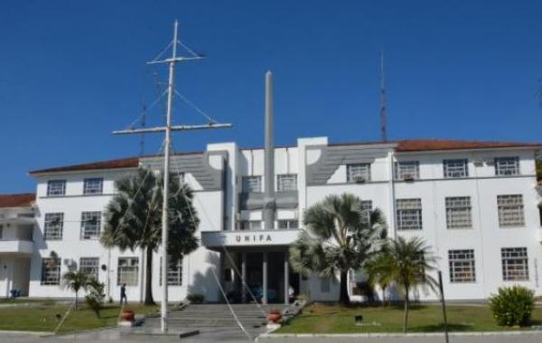 Comissão de Avaliação do PROCAD-DEFESA selecionou cinco projetos da Universidade da Força Aérea