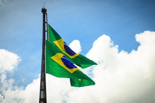 Cerimônia ocorrerá na Praça dos Três Poderes, em Brasília, às 10h