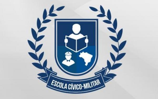 Oficiais e Praças Veteranos desempenharão tarefas nas áreas da gestão educacional, administrativa e didático-pedagógica