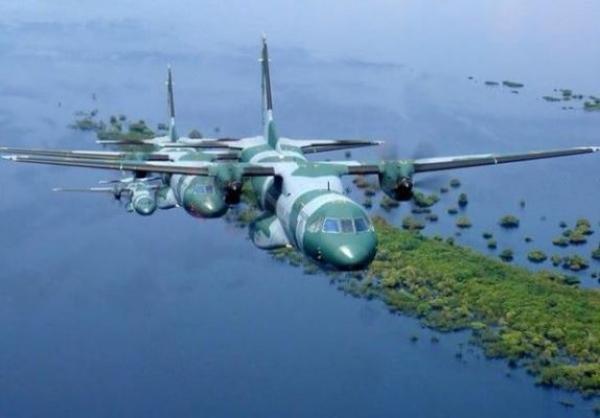 Desde 1970, Esquadrão cumpre a missão de integrar a Amazônia, transportando diariamente passageiros e cargas para as comunidades e Pelotões de Fronteira da maior floresta tropical do mundo