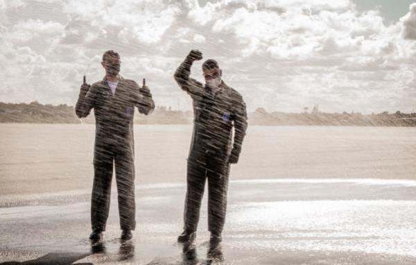 O voo solo para os estagiários do Curso de Especialização Operacional na Aviação de Asas Rotativas revela-se como um marco ímpar na carreira do piloto de helicóptero