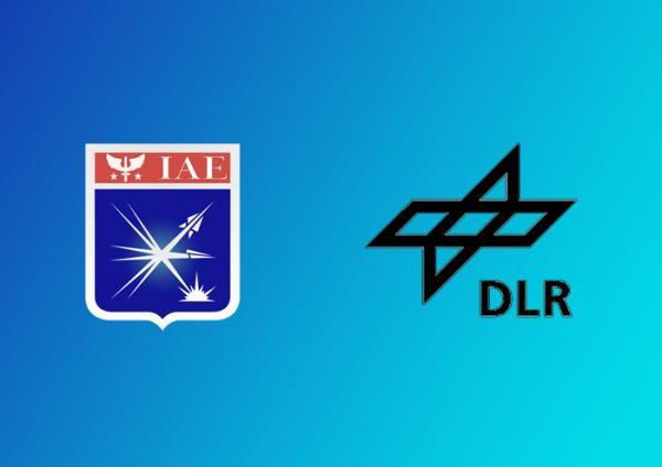 Parceria entre o Instituto de Aeronáutica e Espaço (IAE) e a Agência Aeroespacial Alemã permitiu 31 lançamentos desde 1969