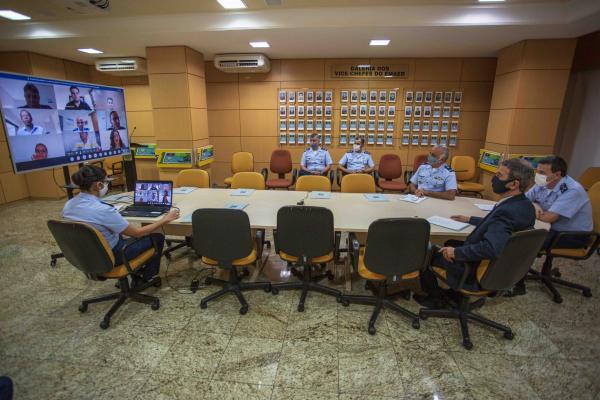 A Equatorial Energia, do Maranhão, vai desenvolver uma solução inovadora de fornecimento de energia, por meio de tecnologia de Microrredes Inteligentes