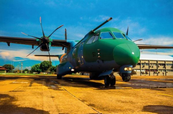 A Aviação de Busca e Salvamento – que comemora a sua data em 26 de junho – conta com vetores aéreos de vanguarda, com capacidade de cumprir as mais variadas missões em todo o território nacional