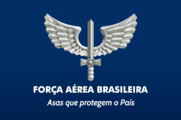 Portarias da Diretoria de Ensino revogam suspensão dos processos seletivos para o Cursos de Formação de Oficiais Aviadores (CFOAV), Intendentes (CFOINT) e de Infantaria (CFOINF)