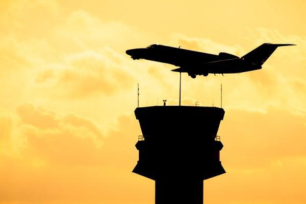 Documento apresenta dados estatísticos das operações aéreas realizadas nos principais aeródromos brasileiros