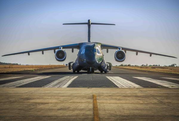 Premiação reconhece as melhores realizações nos quatro pilares da indústria: Defesa, Aviação Comercial, Espaço e Aviação Executiva