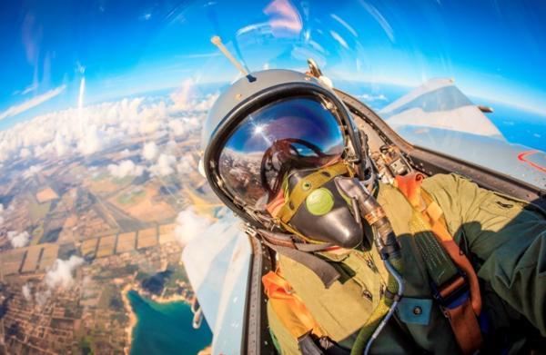 Aviações da FAB se destacaram em diversas missões em 2020
