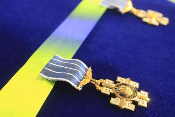 Confira como foi a cerimônia em diferentes Organizações Militares