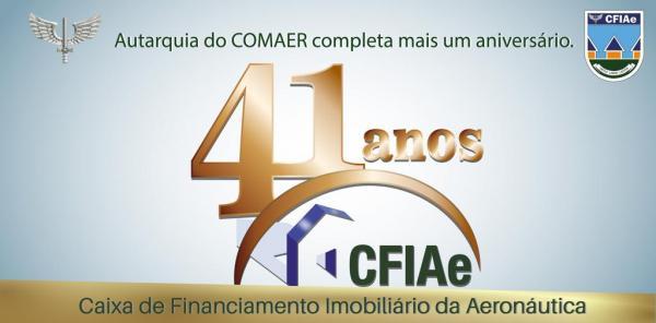 Desde 1979 a Autarquia oferece condições para aquisição de imóvel