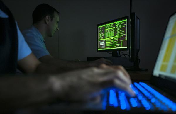Estudo foi realizado pelo Estado-Maior da Aeronáutica (EMAER) e apresenta mudanças estruturais de segurança no meio cibernético