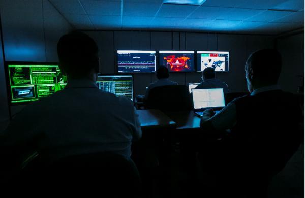 O 1º de dezembro foi instituído como o Dia da Tecnologia da Informação da Aeronáutica