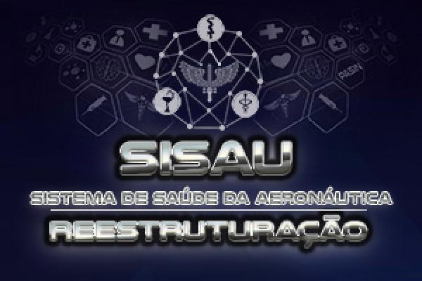 Em publicação especial, FAB apresenta as principais mudanças e melhorias no SISAU