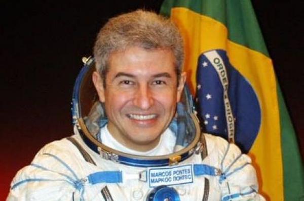 Data é lembrada neste sábado (9), por conta de missões realizadas no espaço