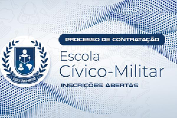Comando-Geral do Pessoal (COMGEP) publicou Portaria que dispõe sobre os procedimentos