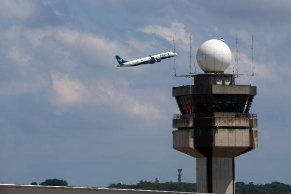 A CONOPS é a base conceitual do Programa Estratégico do DECEA (Sirius Brasil),queimpulsiona o desenvolvimento do Sistema de Gerenciamento de Tráfego Aéreo (ATM) do País