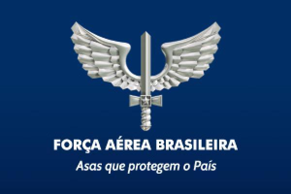 A cerimônia acontece na Ala 1, em Brasília (DF)